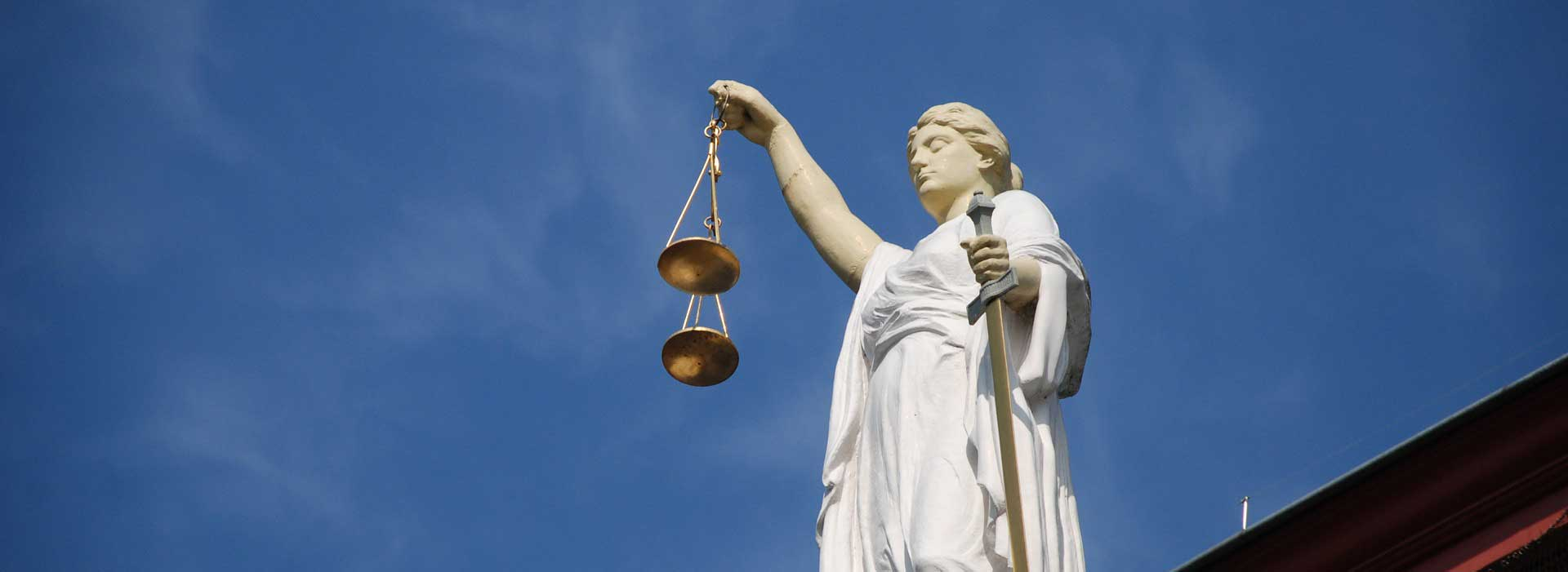 Lagar & regler gällande personlarm